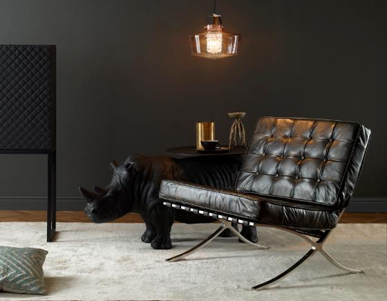 F 229 T 246 Ljer Dis Inredning Design Amp Inredning Stockholm