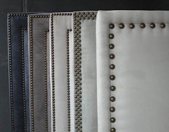 Sänggavlar DIS Inredning u2013 Design& Inredning Stockholm