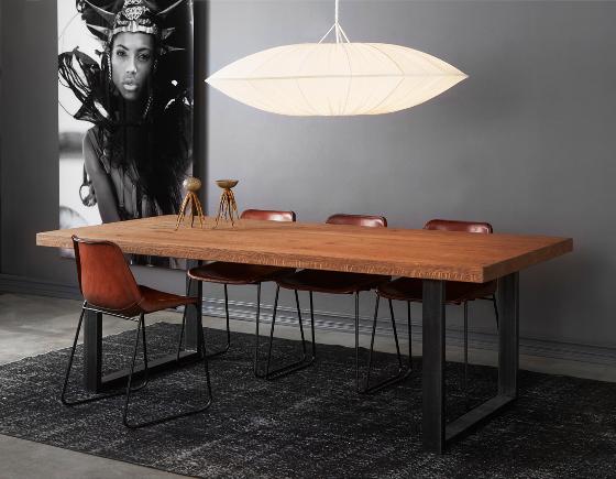 Matbord Dis Inredning Design Amp Inredning Stockholm