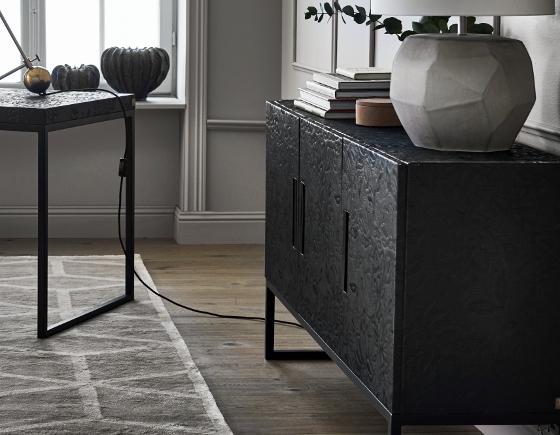 Skåp Förvaring DIS Inredning u2013 Design& Inredning Stockholm