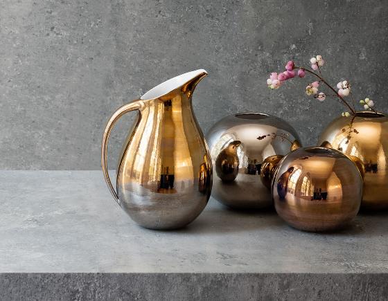 Inredningsdetaljer DIS Inredning u2013 Design& Inredning Stockholm