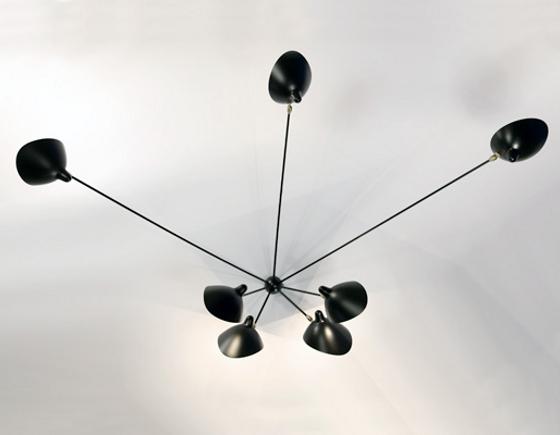 belysning dis inredning design inredning stockholm. Black Bedroom Furniture Sets. Home Design Ideas