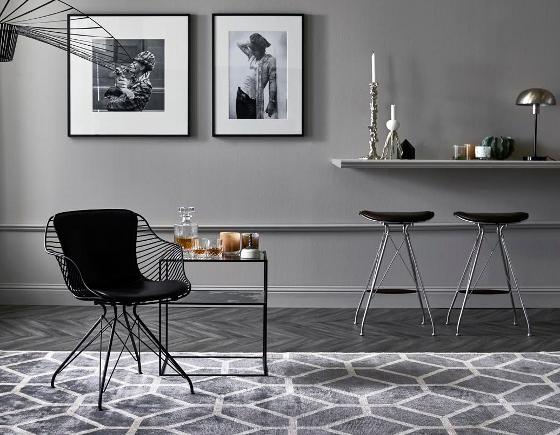 DIS LIMITED - DIS Inredning – Design & Inredning Stockholm