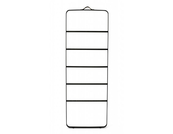 7800579_Towel-Ladder_Black-Dark-Oak_Norm_01-356x640