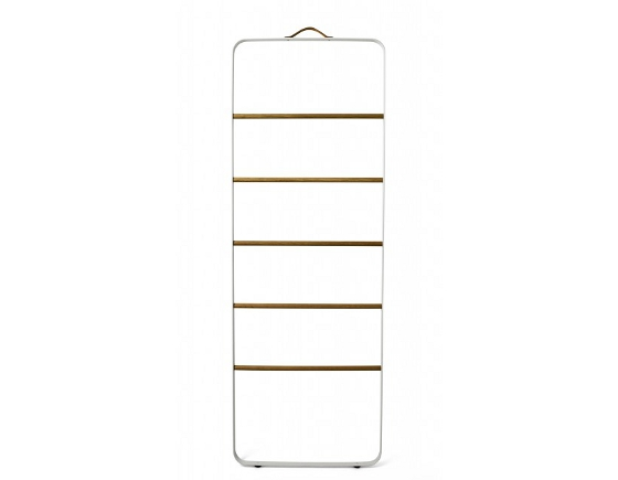 7800679_Towel-Ladder_White-Light-Oak_Norm_01-356x640 (1)