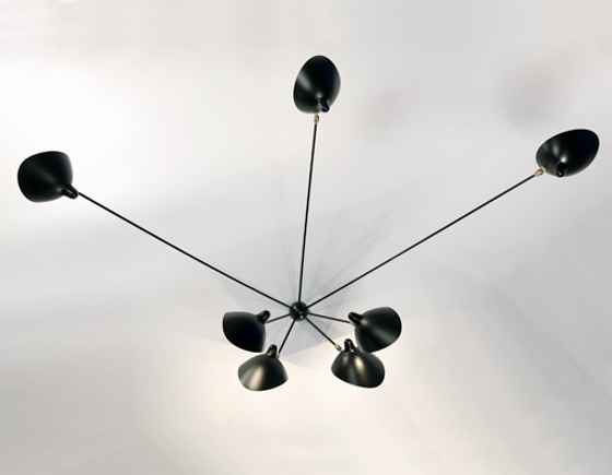 Serge-Mouille-Seven-Arm-Spider-Sconce_A