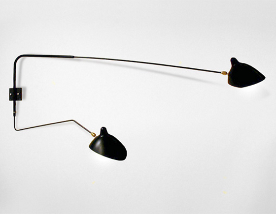 Serge-Mouille-Two-Arm-Rotating-Sconce_A