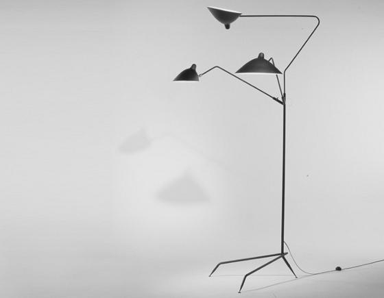 serge-mouille-floor-lamp