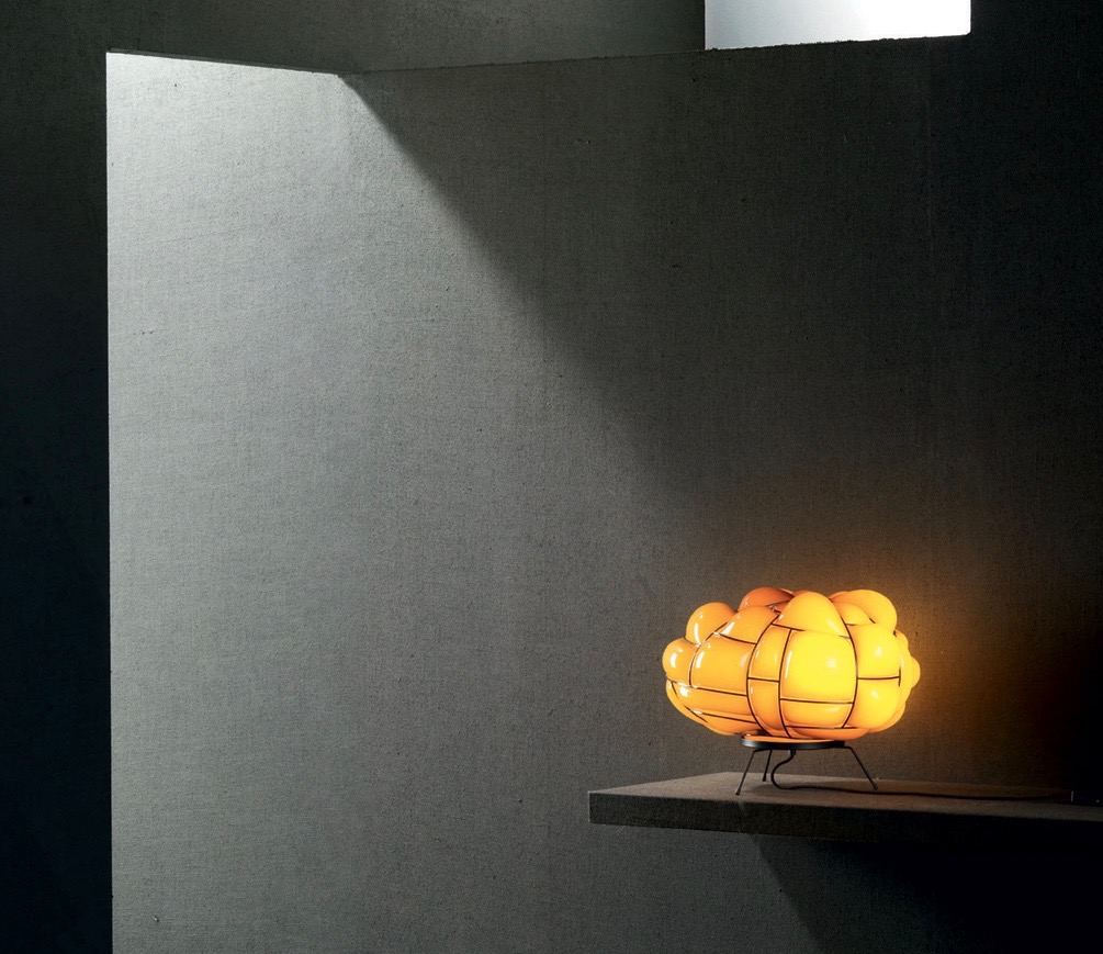 Egg Franzolini